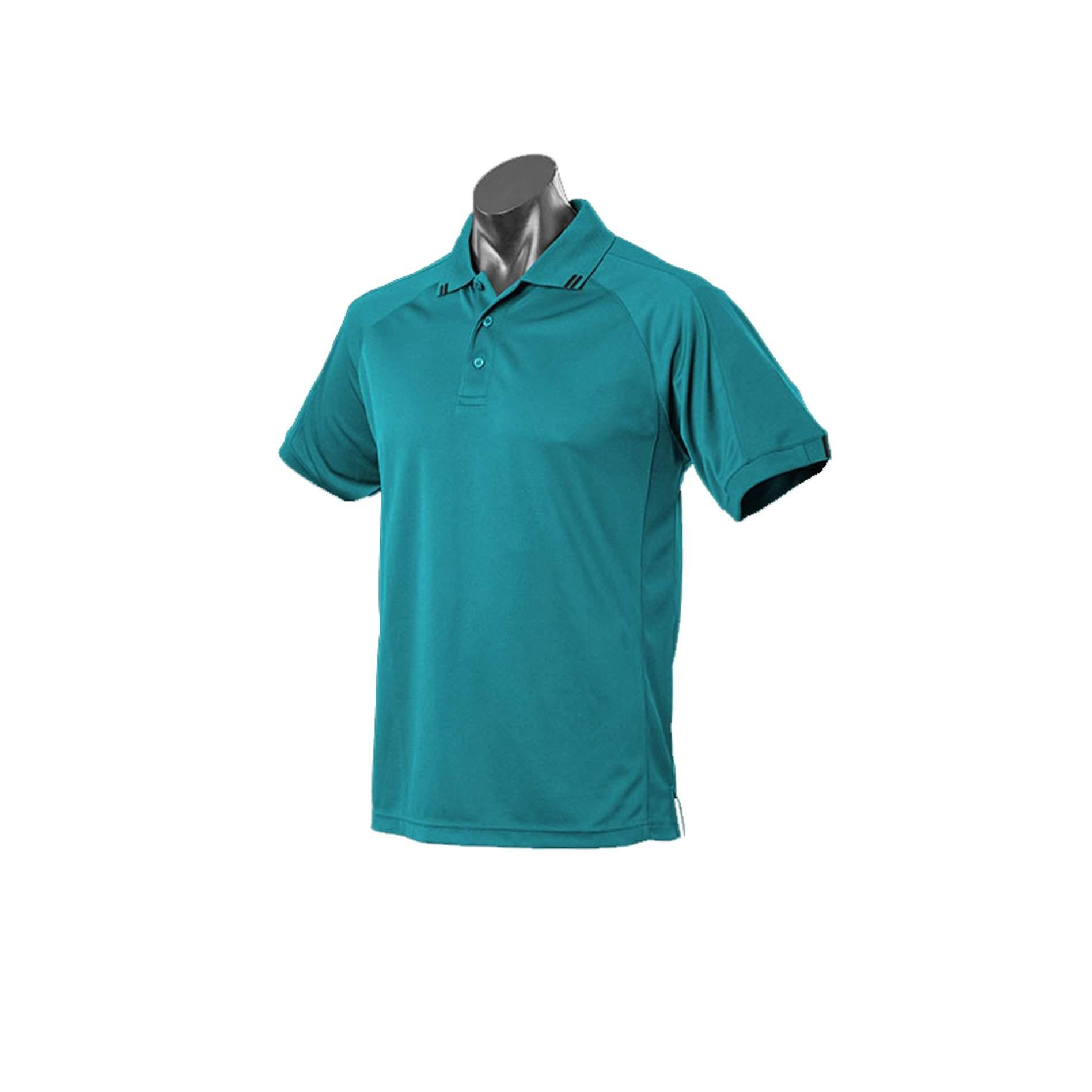 Corporate T Shirt Printing Sydney
