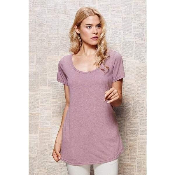 Design Your Own T Shirt Sydney