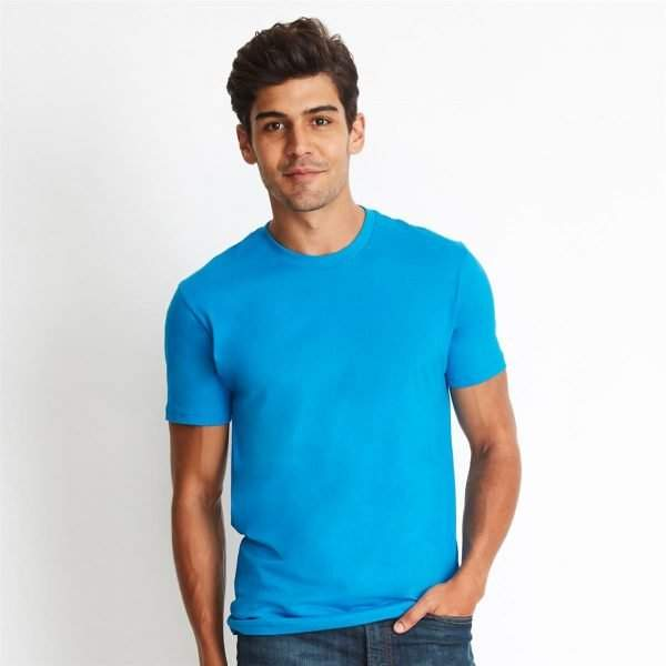 tee shirt printing sydney