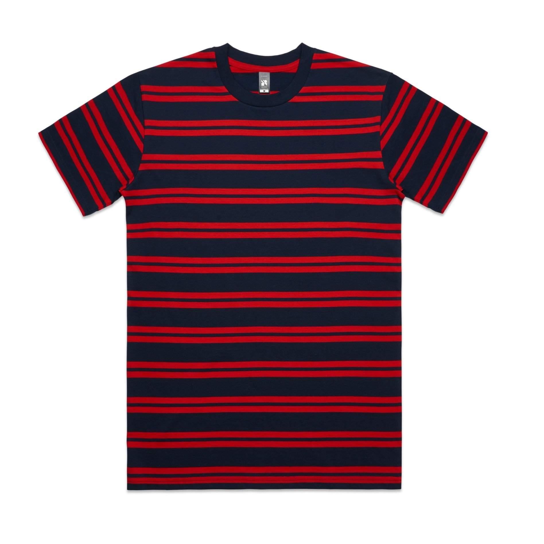 Custom Printed T Shirts Sydney