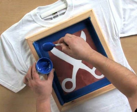 screen-printing-banners