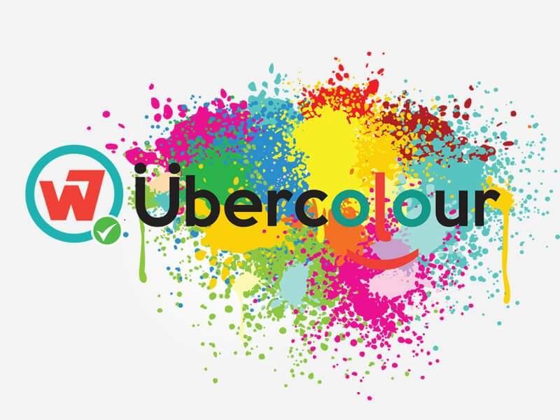 ubercolor