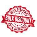 bulk-order