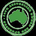 australian-owned-seal